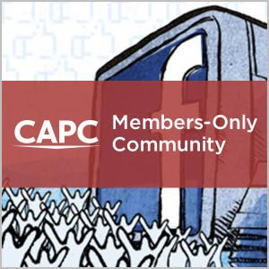 capc_member-community_standard