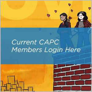 capc_member-login_hover