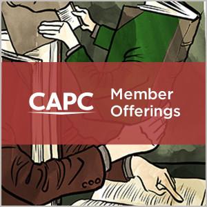 capc_member-offerings_standard