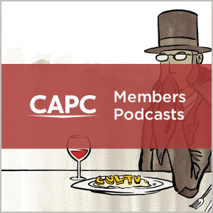 capc_member-podcasts_standard