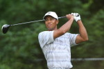 793px-Tiger_Woods_drives_by_Allison