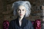 St Vincent, aka Annie Clark, in the East Village, New York City. 'I'm almost immune to the idea of f