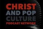 capc-podcast-network