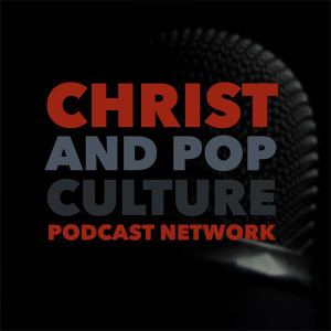 capc-podcast-network