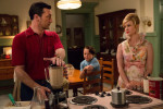 mad-men-don-betty-kitchen.w529.h352.2x