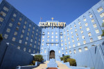 scientology-seeing-believing
