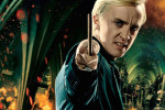draco_malfoy_harry-potter