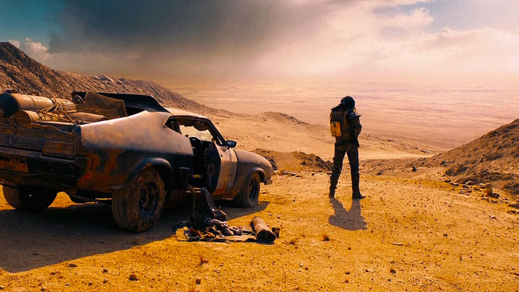 http://christandpopculture.com/wp-content/uploads/2015/05/mad-max-fury-road-1024x576.jpg