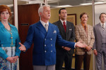 mad-men-season-7-episode-11-john-slattery-jon-hamm-christina-hendricks
