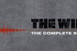 the-wire-the-complete-series-bn