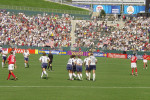 2003-womens-world-cup