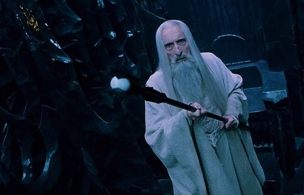 LOTR Fellowship of the Ring 080
