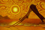 downtoearth-yoga_art-alders800px