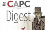 CaPC Digest Episode 26 Officer Tommy Norman