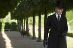 Mr-Holmes-622x415