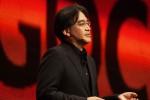 Satoru-Iwata-1024x640