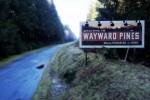 Wayward-Pines-1024x605
