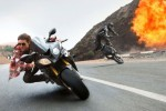 mission-impossible-rogue-nation-2015-movie-action-still-622x389