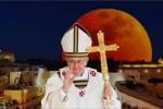 2015-Predictions-Blood-Moon-Pope-Francis-Visits-The-U.S.-And-The-End-Of-The-World