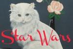21-wilco-star-wars.w1200.h630