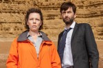 Broadchurch-season-2-1024x683