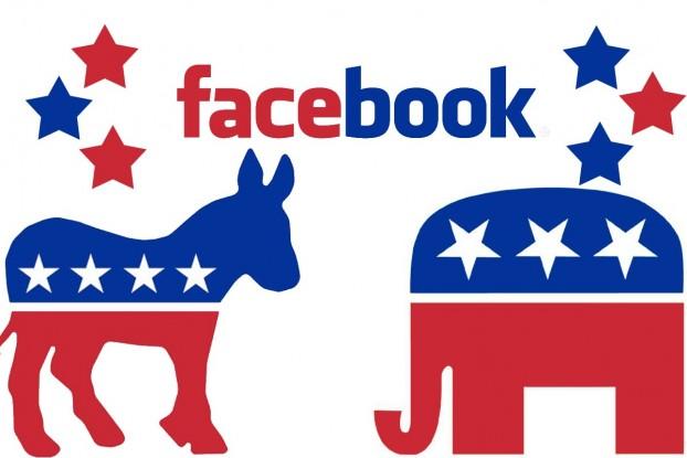Facebook_Politics_page-bg_18195