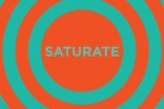 Saturate_cropped