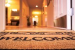 welcome-mat-1024x682