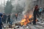 Chisinau_riot_2009-04-07_02