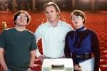 Steve Jobs Review Aaron Sorkin Danny Boyle