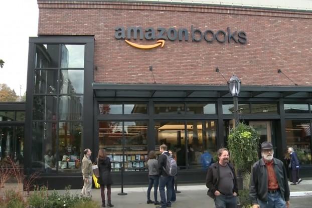 amazon-books1
