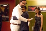 master of none review tv recommendations