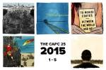 201512.capc25_a