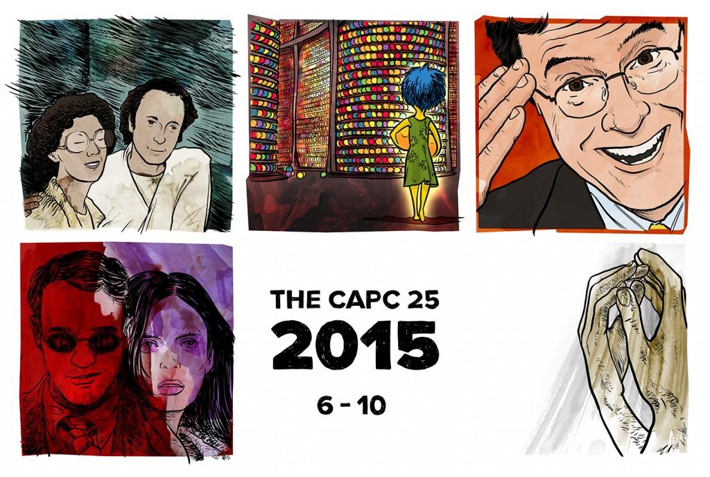 201512.capc25_b