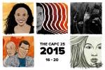 201512.capc25_d