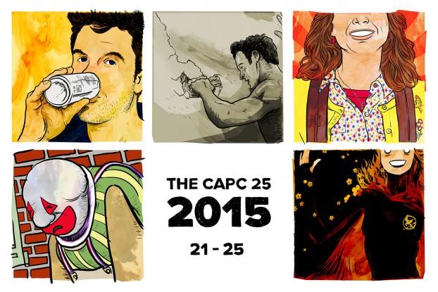 201512.capc25_e