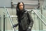 Jessica Jones Review Spotlight