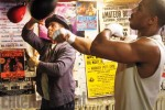 seeing-believing-podcast-creed-review
