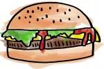 food-1104168_1280