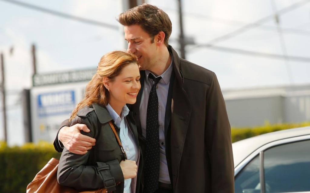 the-office-jim-and-pam-ftr (1)