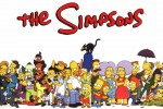 the-simpsons-interview