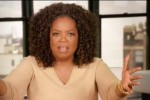 Oprah's Year of the Best Body of Christ