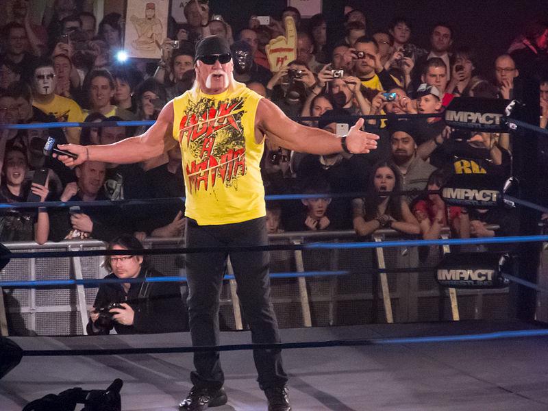 800px-Hulk_Hogan_in_TNA