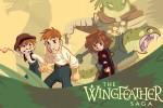 wingfeather