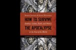 How-to-survive-the-Apocalypse-Book