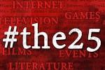 The 25 for 2016 Vinland Saga