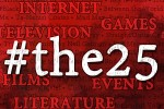 The-25-Podcast-Featured-Web