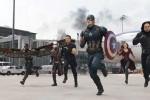 captain-america-civil-war-seeing-believing