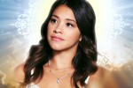 Jane the Virgin Represents Latinas on TV