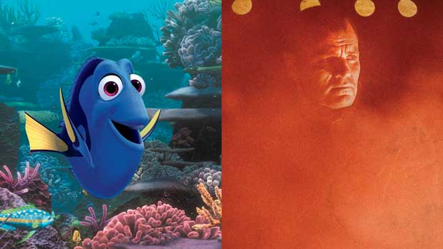 Almost-Holy-Review-Finding-Dory